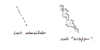 limites.PNG